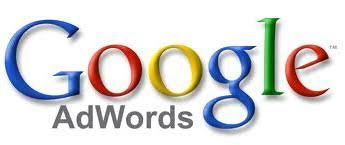 How to promote business with Google Adwords?